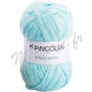 fil à tricoter pingouin pingo bowl