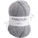 fil à tricoter pingouin yarn 3